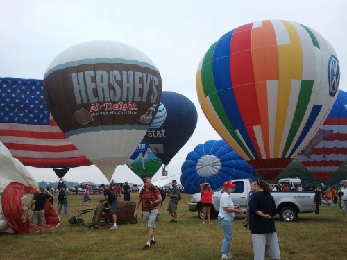 Hot_air_balloon_3