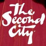 Second_city