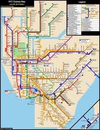 Nyc_subway_map