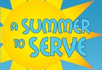 Summer_to_serve