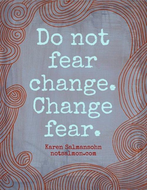 Change_fear